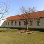 Iskola bővítés_01 (Fadd)