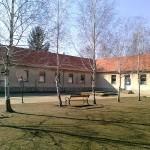 Iskola bővítés_02 (Fadd)