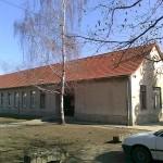 Iskola bővítés_03 (Fadd)