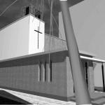 Szent Rita kápolna_02
