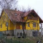 Lázár_ház_02 (Fadd)
