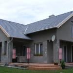 Paszternák_ház_03 (Szeged)