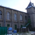 Selyemgyár_08 (Tolna)