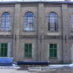 Selyemgyár_04 (Tolna)