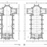 01 Római Katolikus Templom Felmérési Terve-5