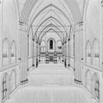 Katolikus templom_#0000 - 10.
