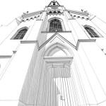Katolikus templom_#0000 - 14.