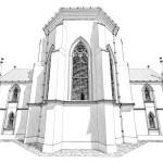 Katolikus templom_#0000 - 4.