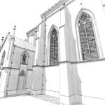 Katolikus templom_#0000 - 5.