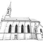 Katolikus templom_#0000 - 7.