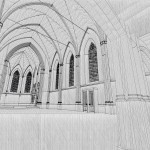 Katolikus templom_#0000 - 9.