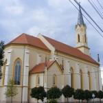 Katolikus templom_01