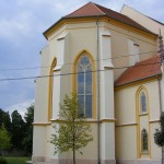 Katolikus templom_03