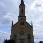 Katolikus templom_04