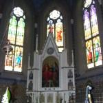 Katolikus templom_08