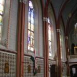Katolikus templom_09