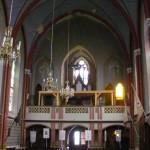 Katolikus templom_10